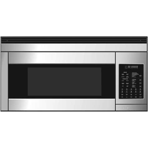 Microwave Oven G 8 dcs 30 inch 850 watt the range convection microwave