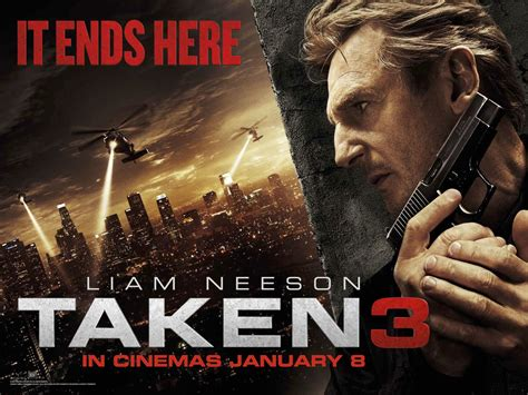 film action gratis download taken 3 hollywood action movie poster image hollywood
