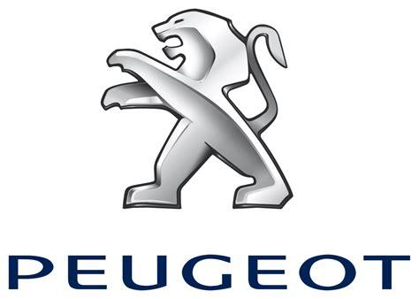logo peugeot png design logo banni 232 res pour forum