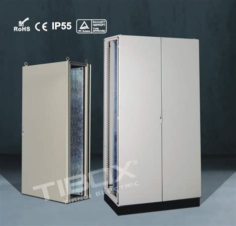 Box Panel Standar standard size of electrical panel box standard free engine image for user manual