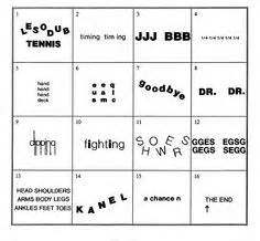 quizzles logic puzzles printable word puzzles brain teasers for work pinterest brain