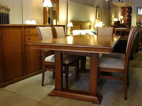 muebles nativa sucursales lomas  capital estilos deco