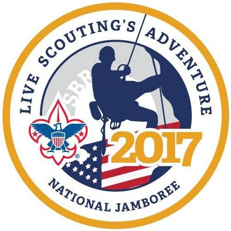 Jamboree Fundraising Letter 2017 Jamboree Documents And Links