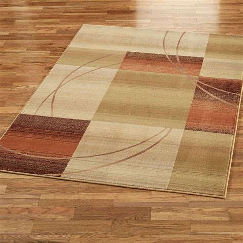 Whimsical Area Rugs Whimsical Area Rugs