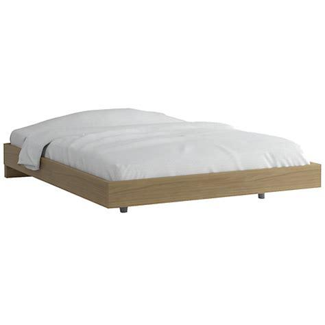 cama de matrimonio ingles camas de matrimonio el corte ingles revista muebles