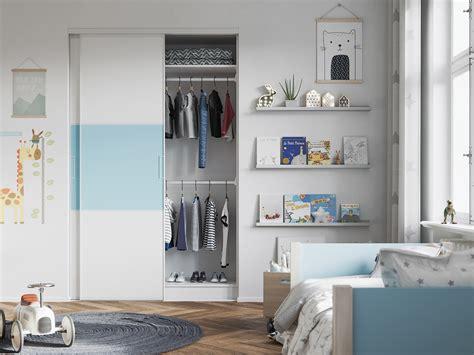 Placard Dressing Chambre by Dressing Sur Mesure Le Rangement Pratique Centimetre