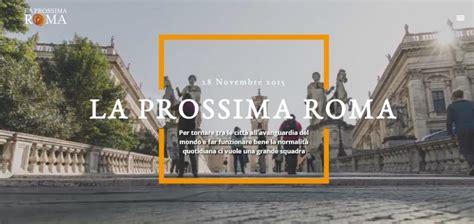 prossima roma la prossima roma di francesco rutelli tutte le