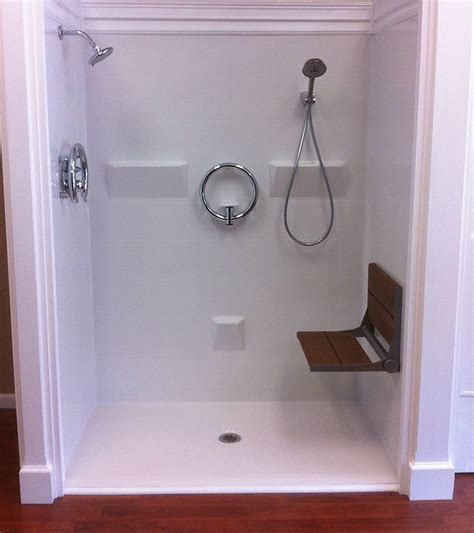 walk in shower with bench for seniors walk in showers for seniors walk in showers ocala fl