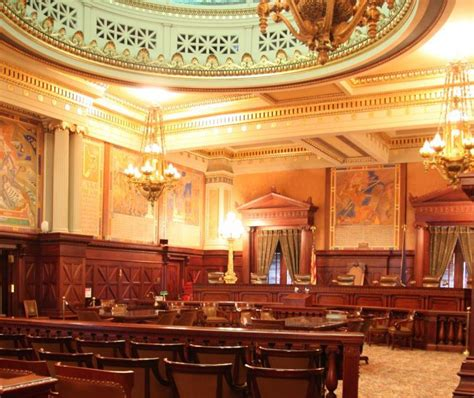 pa supreme court pa supreme court 2015 newspaper endorsement roundup
