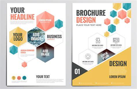 Marketing Brochure Design by Brochure Design Lethal Marketing Agency Manchester
