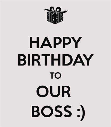 imagenes happy birthday boss happy birthday boss wallpapers