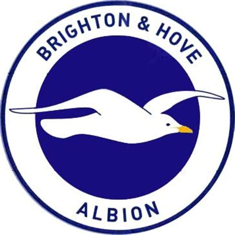 brighton and hove, brighton and club design on pinterest