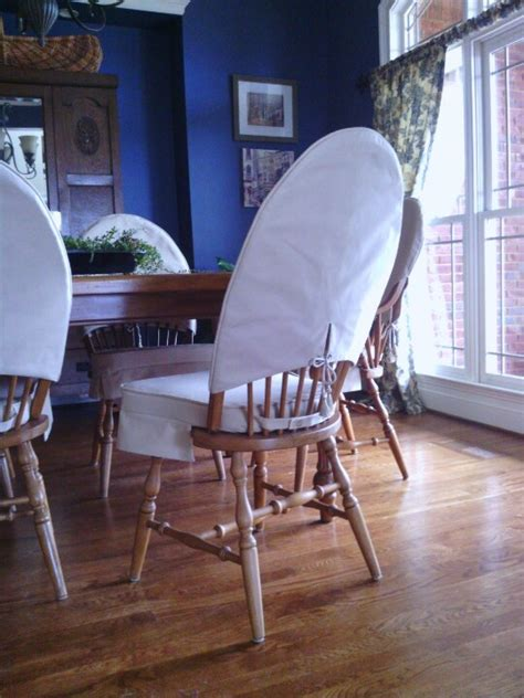 windsor chair slipcover pin by julie beasley on upholstery pinterest