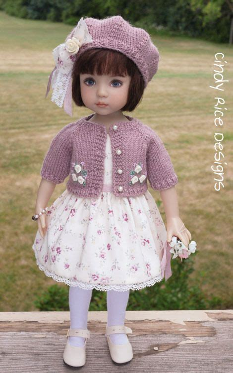 doll reader make and dress 1000 images about dolls on american