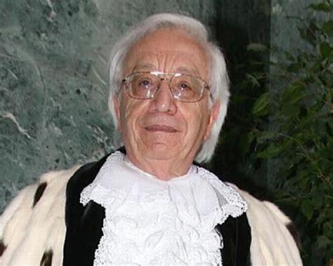 sapienza ufficio stipendi romait condannato guarini ex rettore della sapienza
