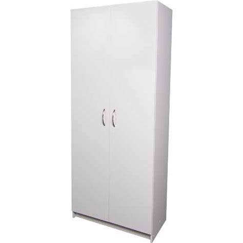 mitre 10 kitchen cabinets mitre 10 kitchen cupboard handles kitchen cabinets