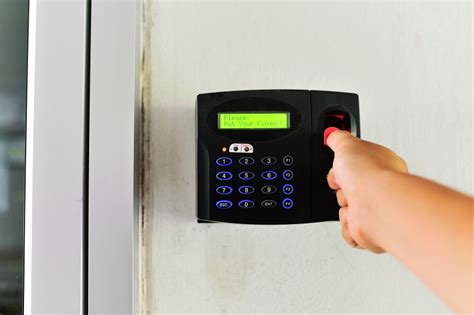 how much do home security systems cost