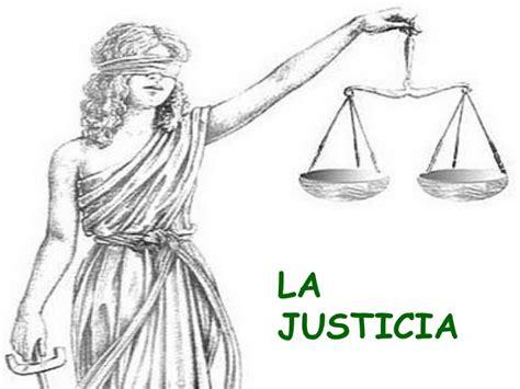 Imagenes De Justicia Como Valor | justicia valores