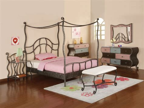 Kids Bedroom Decor Ideas Kids Room Ideas 2