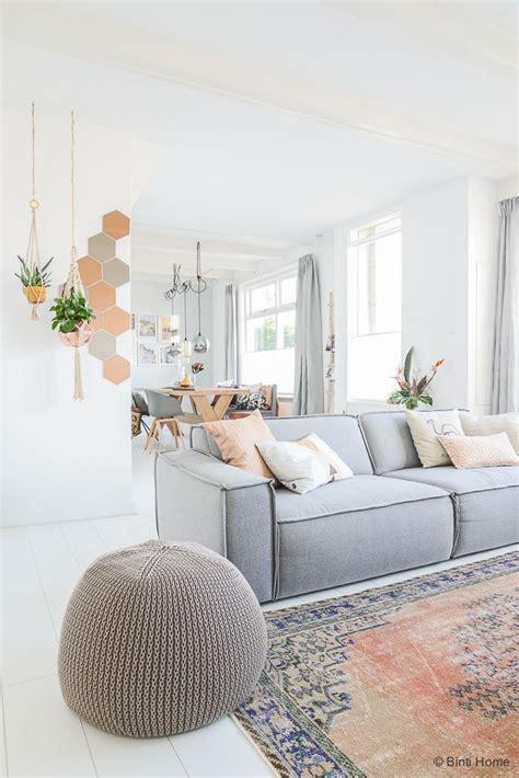 mi sofa telde m 225 s de 25 ideas incre 237 bles sobre sof 225 s modulares en