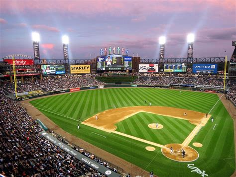 Rate Center Lookup By Address Guaranteed Rate Field