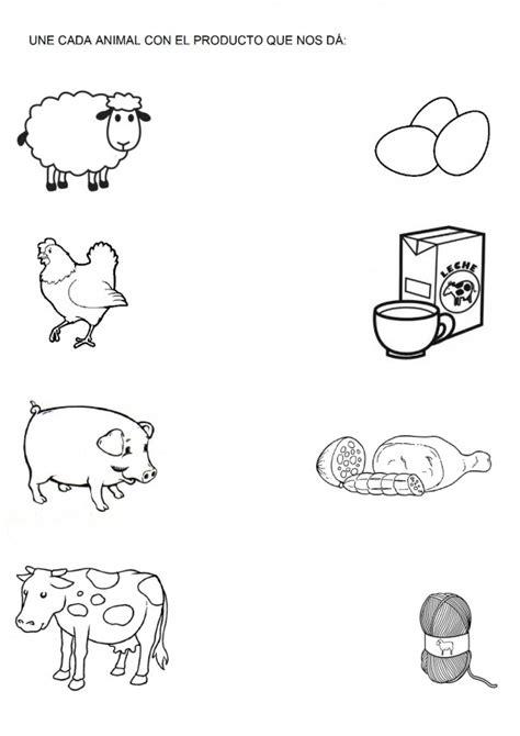 dibujos para pintar que se puedan imprimir dibujos para colorear que se puedan imprimir perfect ball