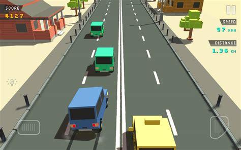 traffic racer mod apk indir blocky traffic racer 1 0 para hileli mod apk indir 187 apk dayı android apk indir