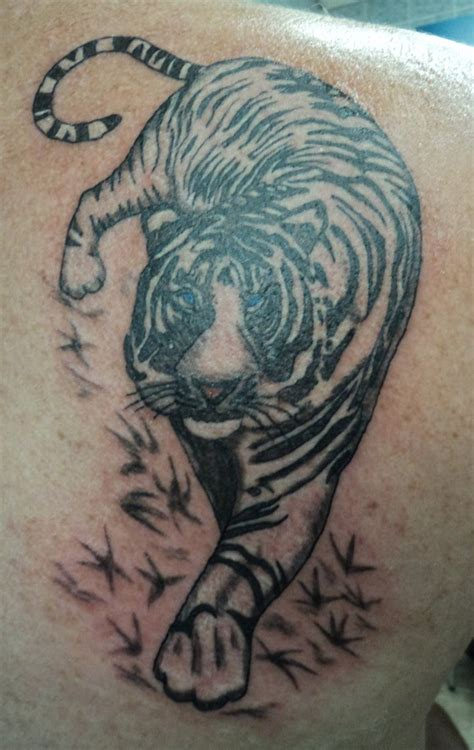 tattoo images tiger tiger tattoos designs ideas and meaning tattoos for you
