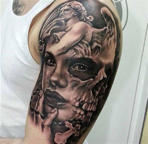 tattoo pinterest 2015 17 melhores ideias sobre tattoos masculinas no pinterest