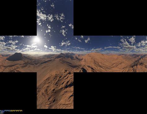 skybox images desert counter strike source gt textures gt skybox
