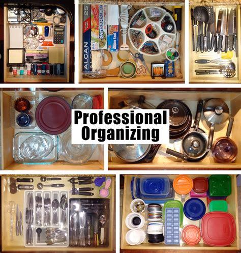 professional organizers professional organizer tutto su ispirazione design casa