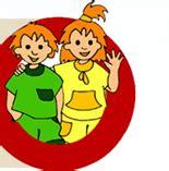 www infopitagoras com adaptaciones curriculares lecto adaptaciones curriculares lecto escritura programas