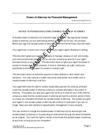 power of attorney uk template power of attorney united kingdom templates