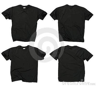 Kaos Tshirt Musical Ly camisetas negras en blanco frente y parte posterior