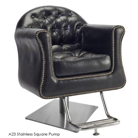 Big Comfortable Chairs by Spa Direct Big Comfy Salon Chairs Check
