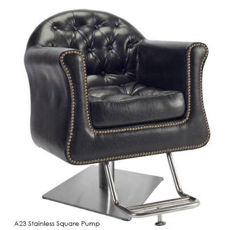 big comfortable chairs pure spa direct blog big comfy salon chairs check