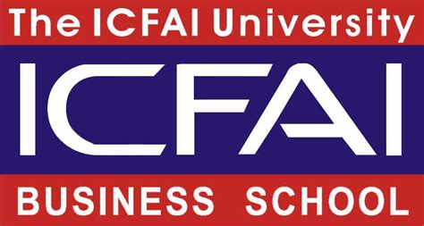 Ibs Distance Mba by Admission Procedure In Icfai Business School Coursesmba