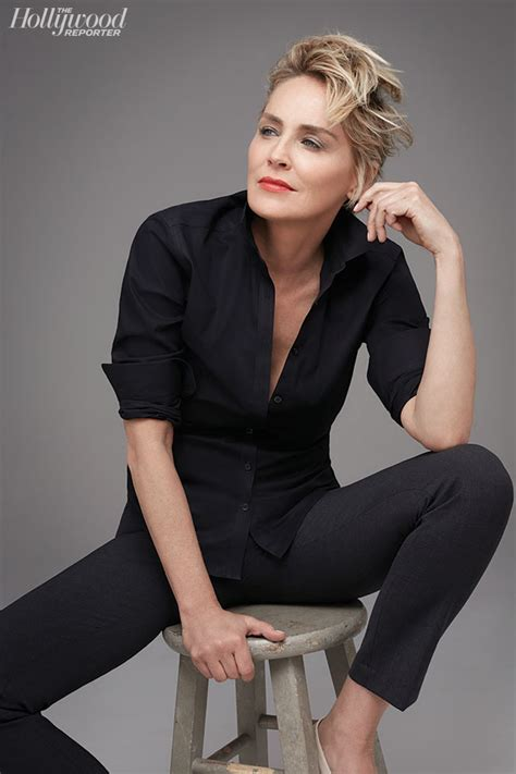 56 year old celebs 56 year old celebrity women sharon stone opens up about
