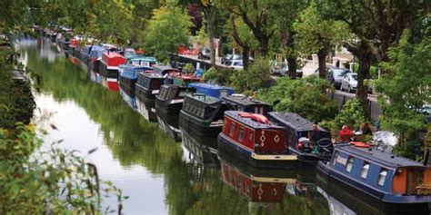 living on a narrow boat in london living on a canal boat get on board get together age uk