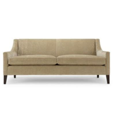 Sofa In Hk by Sofas Couches Hong Kong In Store Home
