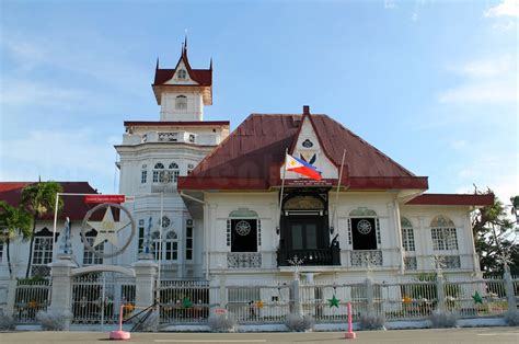 Philippine House Plans emilio aguinaldo s house in kawit cavite choose