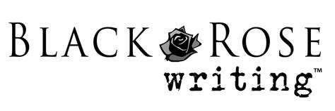 Black Letter Publication Writer Beware 174 The A Question You Don T Want Your Publisher To Ask