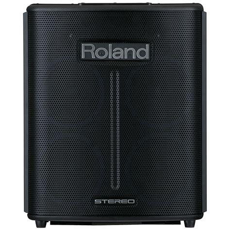Monitor Roland roland ba 330 171 drum monitor