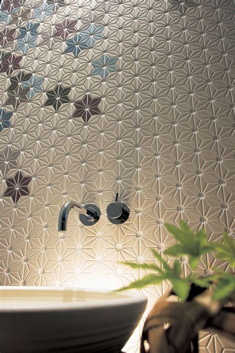 Handmade Tiles Melbourne - divine s top bathroom design trends for 2015