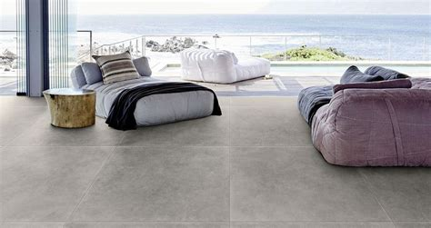 piastrelle in gres porcellanato per esterni pavimenti per esterni piastrelle gres porcellanato marazzi