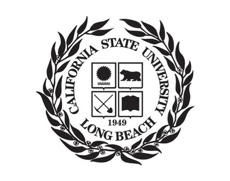 Csu Fresno Mba Tuition by Colleges Universities Study California