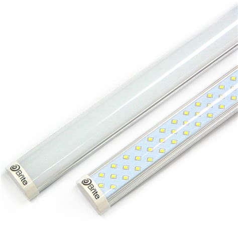 brite led light brite led pl l 2g11 light residential