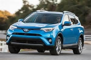 fuel efficient new cars 9 most fuel efficient cars bankrate