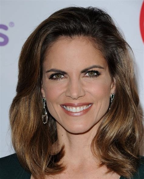 natalie morales haircut 2015 natalie morales haircut 2015 hairstyle gallery