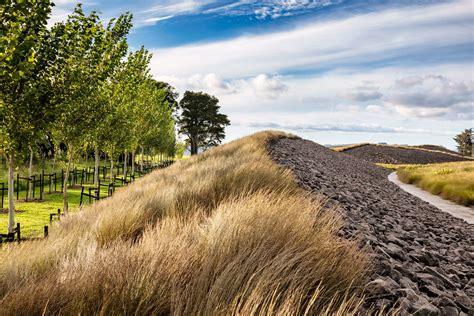 san francisco landscape architecture san francisco landscape architecture firm surfacedesign